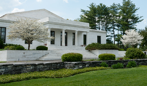 Real Estate Attorneys In The Berkshires, Real Estate Lawyers Berkshires, Real Estate Attorneys Great Barrington MA, Real Estate Lawyers Pittsfield MA
